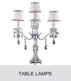 Table Crystal Chandeliers