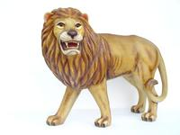 Lion Right 4Ft