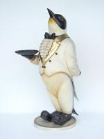 PENGUIN BUTLER 5FT