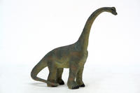 BRACHIOSAURUS 1Ft