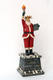 SANTA CLAUS LIBERTY 2.5FT