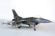 F-16 MODEL AIRPLANE (Small)